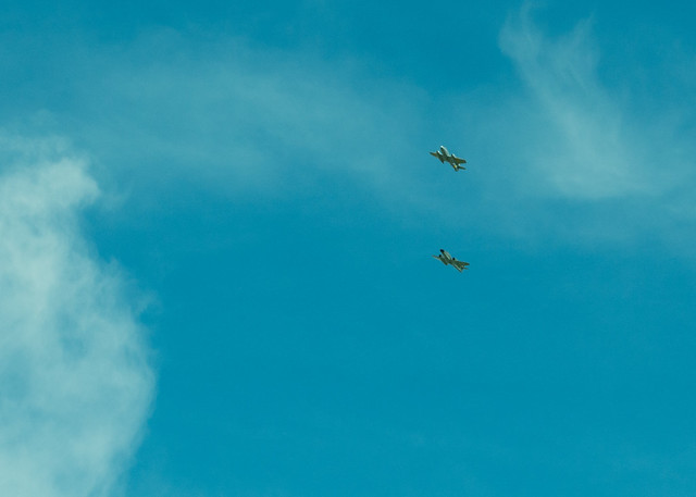 20150704-05_Fly Past (out of the blue)