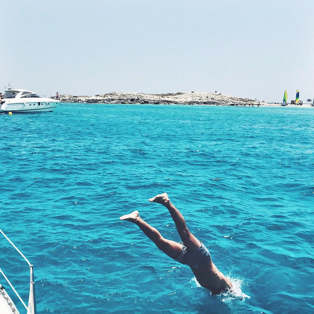 _ilcarritzi_formentera_ibiza_mediterraneo_lifestyle_illetes_