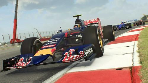 F1_2015_Silverstone_001