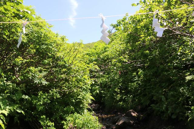 2014-07-22_02860_北海道登山旅行.jpg