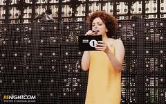 Radio One in Ibiza 2015 (20 Years) Photo Report - Friday at Ushuaia