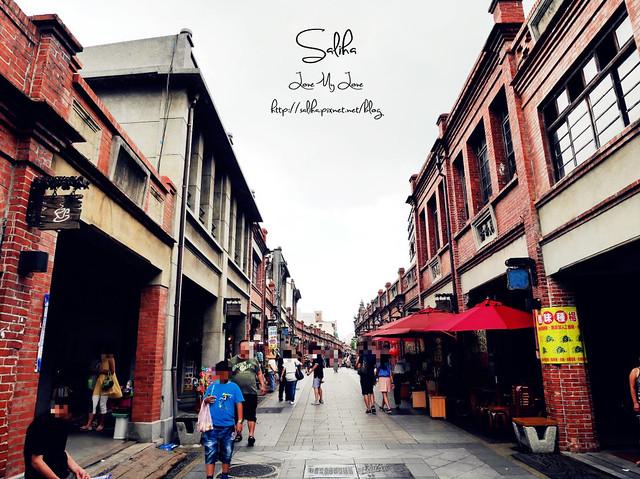 三峽老街 (6)