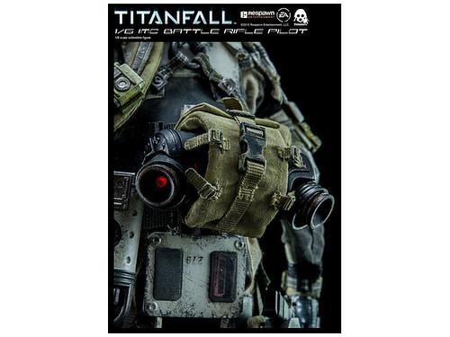 titanfall-toy-imc-6