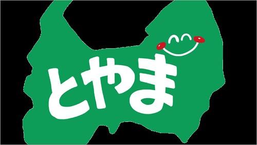 脱毛サロン 医療脱毛 富山県