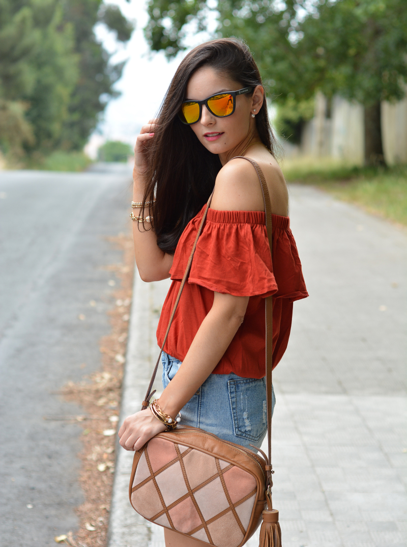 zara_choies_shorts_denim_como_combinar_top_ootd_outfit_06