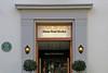 Abbey Road Studios by Leo Reynolds