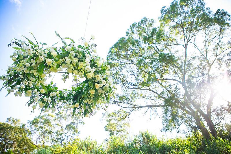顏氏牧場,後院婚禮,極光婚紗,海外婚紗,京都婚紗,海外婚禮,草地婚禮,戶外婚禮,旋轉木馬,婚攝CASA__0027