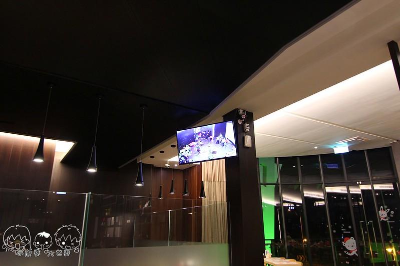 員林親子餐廳 112