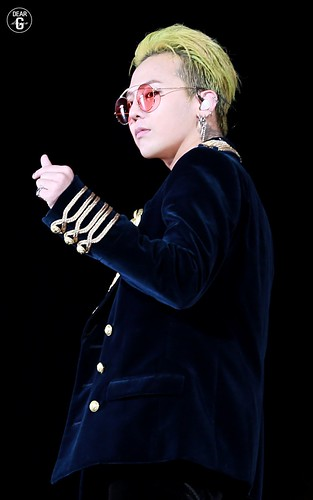 BIGBANG Fukuoka Day 1 ENCORES 2016-12-09 (46)