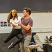 The Winters Tale Rehearsals-5250_crop