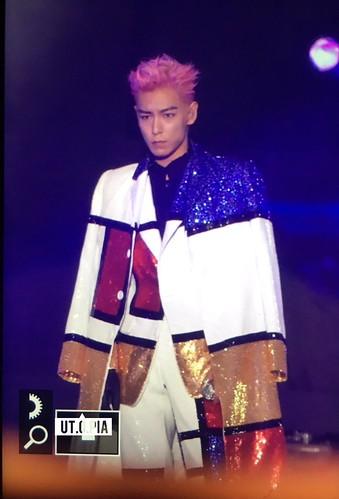 BIGBANG Gayo Daejun 2016-12-26 (99)