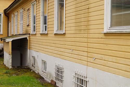 Maza Husholdningsbygget fasade (32)