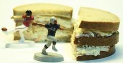 Sloppy Joe's at halftime - 2017 Super Bowl LI (51)