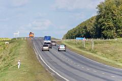 [2015-08-22] Route 80k-031