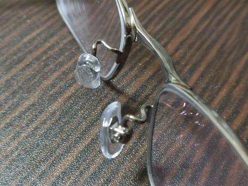 JINS(ジンズ)のメガネ作成までの時間