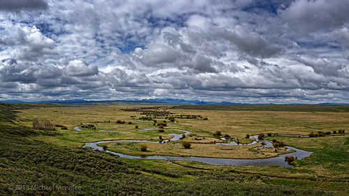 park sky panorama nature clouds skyscape landscape colorado pano jackson valley wetlands co plains grassland cloudscape northpark riparian nwr illinoisriver arapaho menefee arapahonationalwildliferefuge michaelmenefee arapahonationalwildliferefug