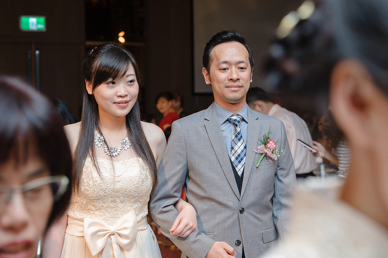 wedding0516-5495