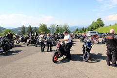 Swiss500miles 2015 erster Tag 0116