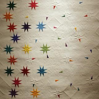 Stars Sparks