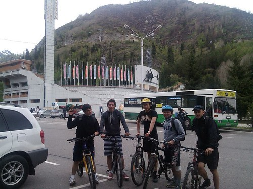 bike_tour_Medeo(2)