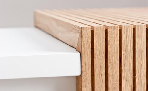 La-Feuille-blanche-createur-mobilier-design-savoie2