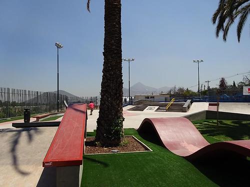 skatepark_lo_barnechea_8  Skatepark de lo Barnechea 19181680789 783f76b22c