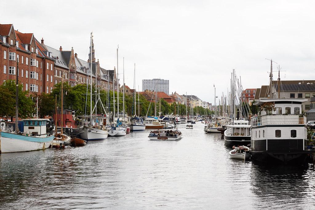 Copenhagen_Denmark_0003