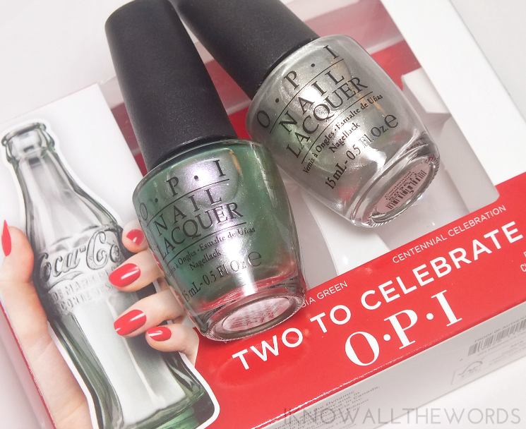 coca cola x opi two to celebrate set (1)