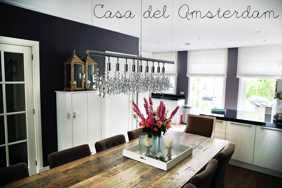 POSE-casa-del-amsterdam-1