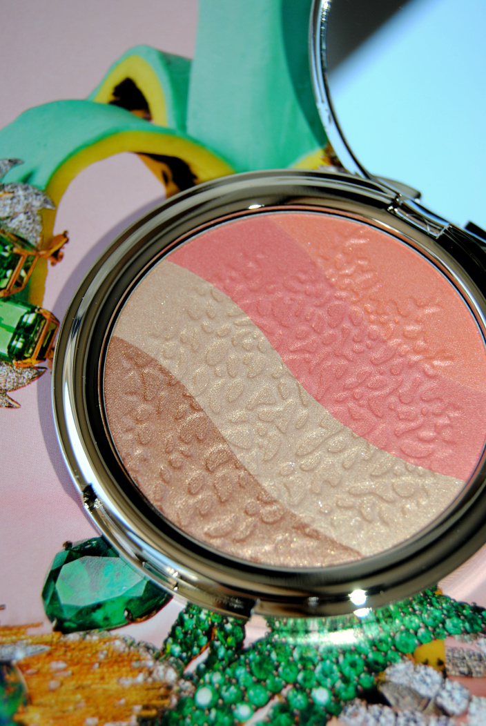 PUPA Coral Island Highlighter (3)