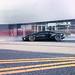 ADV1 Wheels Ben Baller Lamborghini Aventador by 1013MM