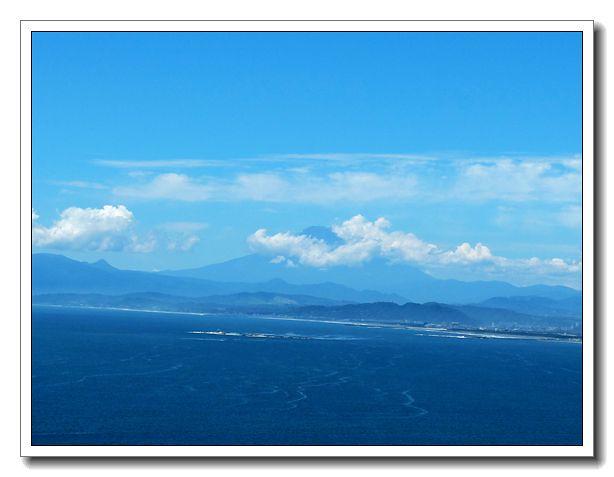 江之島12 - 複製