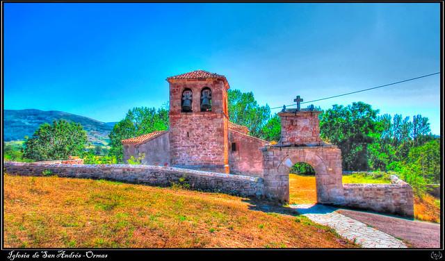 2015_08_02_Reinosa_Hermandad_Campo de Suso_038