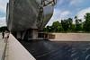 _DSC3890 by durr-architect