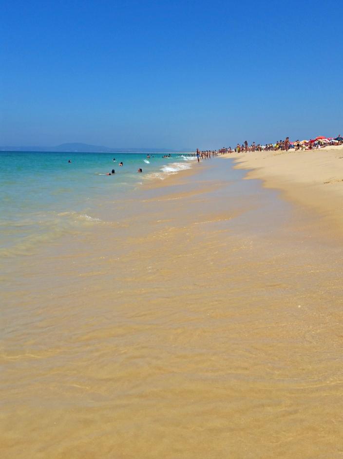 Go Travel_ Praia da Comporta (2)
