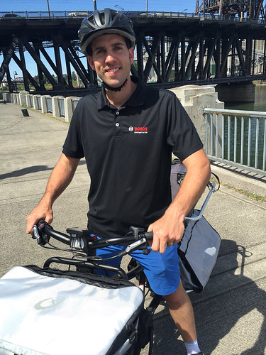 Bosch e-bike system test ride-9.jpg