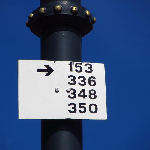 56 Arundel Street, Mossley