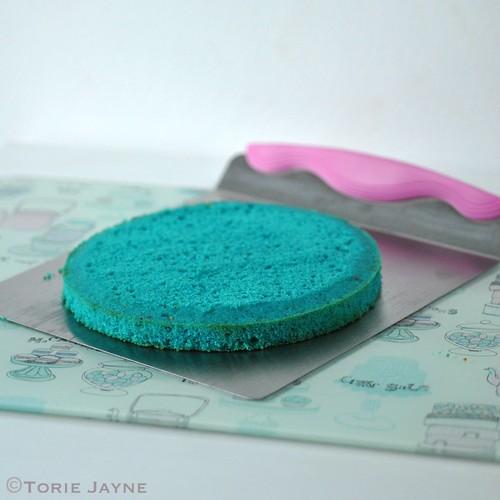 Tala Cake Lifter