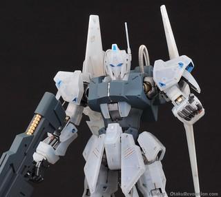 Hyaku Shiki - Pale Rider 5