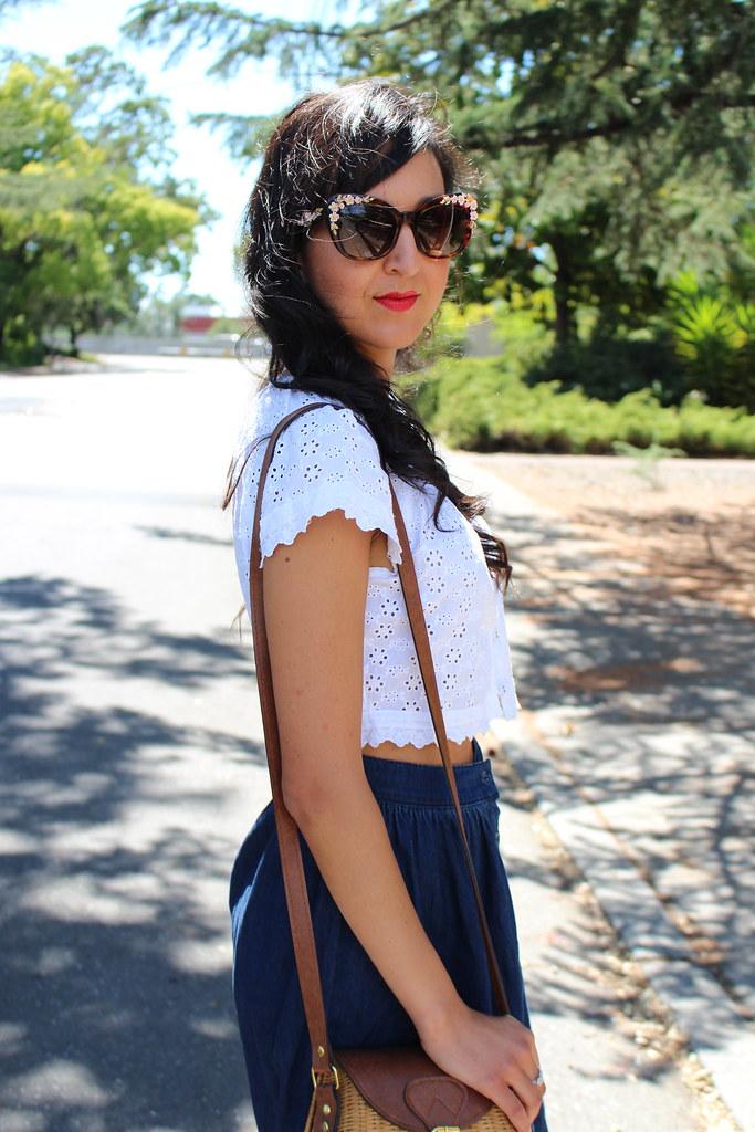 Summer Staple 5