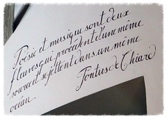 Pontus de Thiard (Tyard)