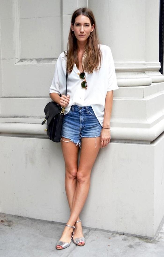 denim-shorts-street-style-17