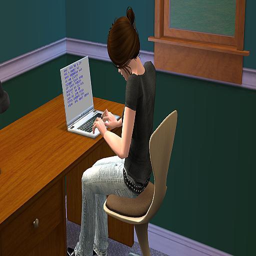 Sims2EP9 2015-03-03 19-03-13-95