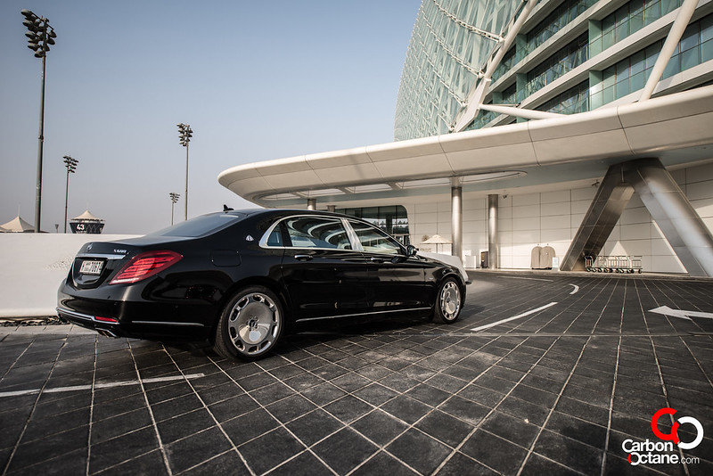 Mercedes-S600-Maybach-28