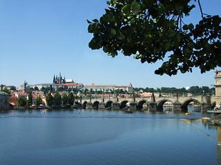 Europe 2008 - Prague - 06