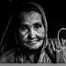 experience of life by borsha_dhara12