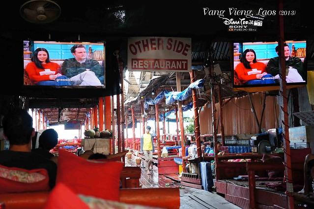 Vang Vieng 06