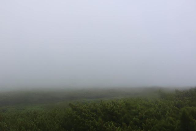 2014-07-21_01922_北海道登山旅行.jpg