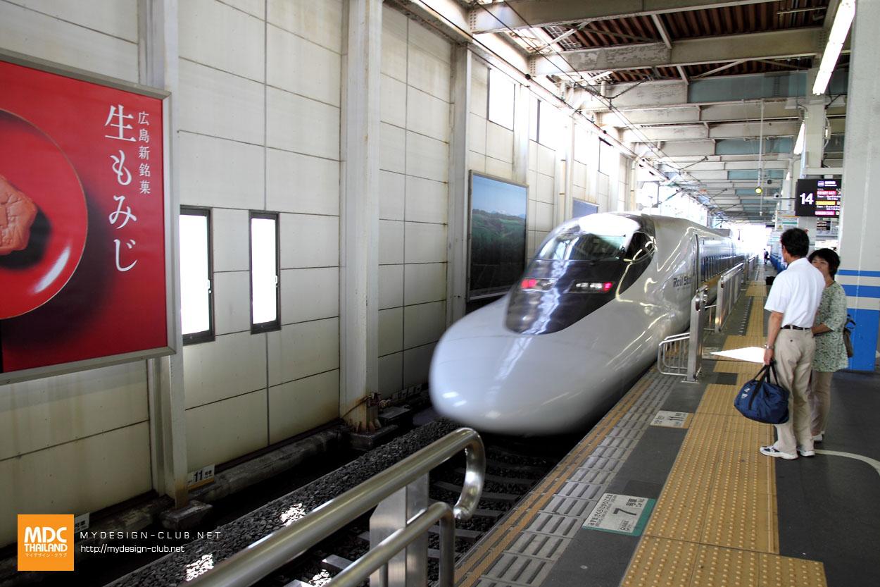 MDC-Japan2015-358