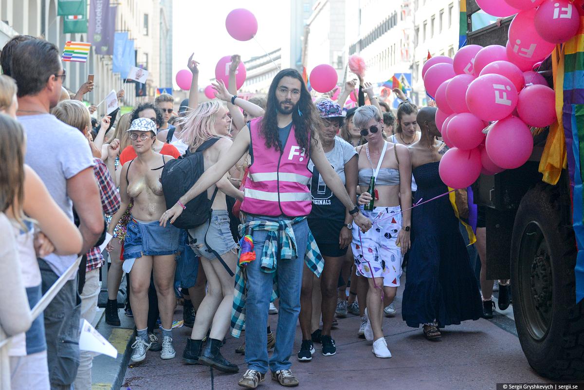 Stockholm_Gay_Pride_Parade-58